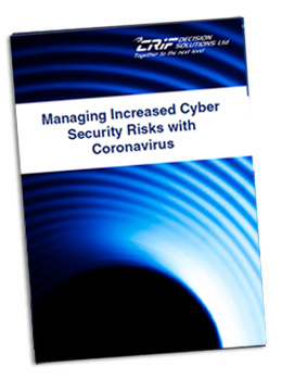 Cyber-Security&Coronavirus_cover