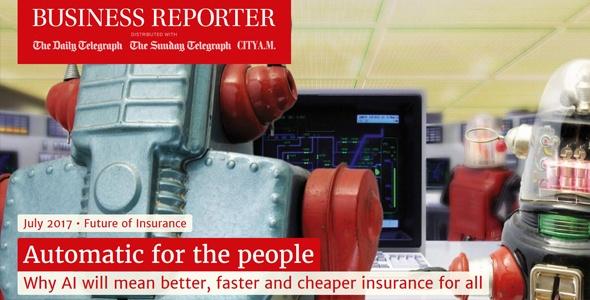 Future-of-Insurance-Report-CRIF.jpg