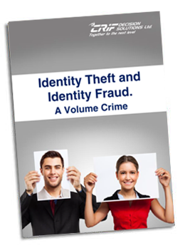 ID-theft-CRIF-cover