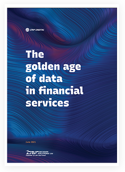 The-golden-age-of-data