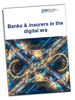 bancassurance-CRIF-cover