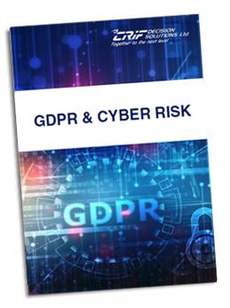 cyber-GDPR-CRIF-cover