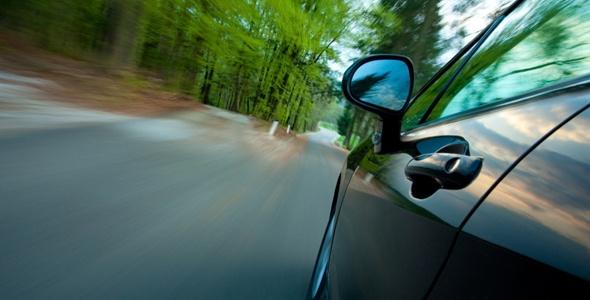 driverless-car-insurance.jpg