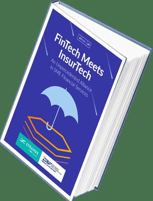e-book-fintech-meets-insurtech3