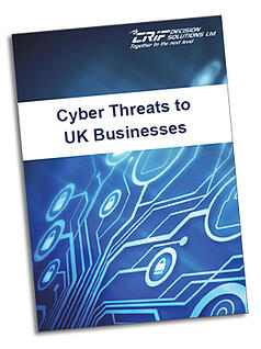 emerging--cyber--threats-CRIF