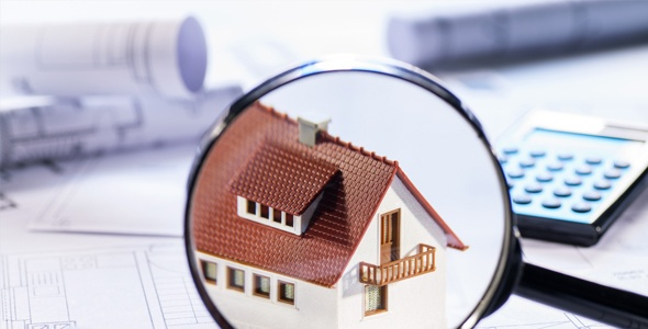 home-property.jpg