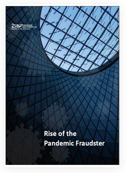 rise-pandemic-fraudster