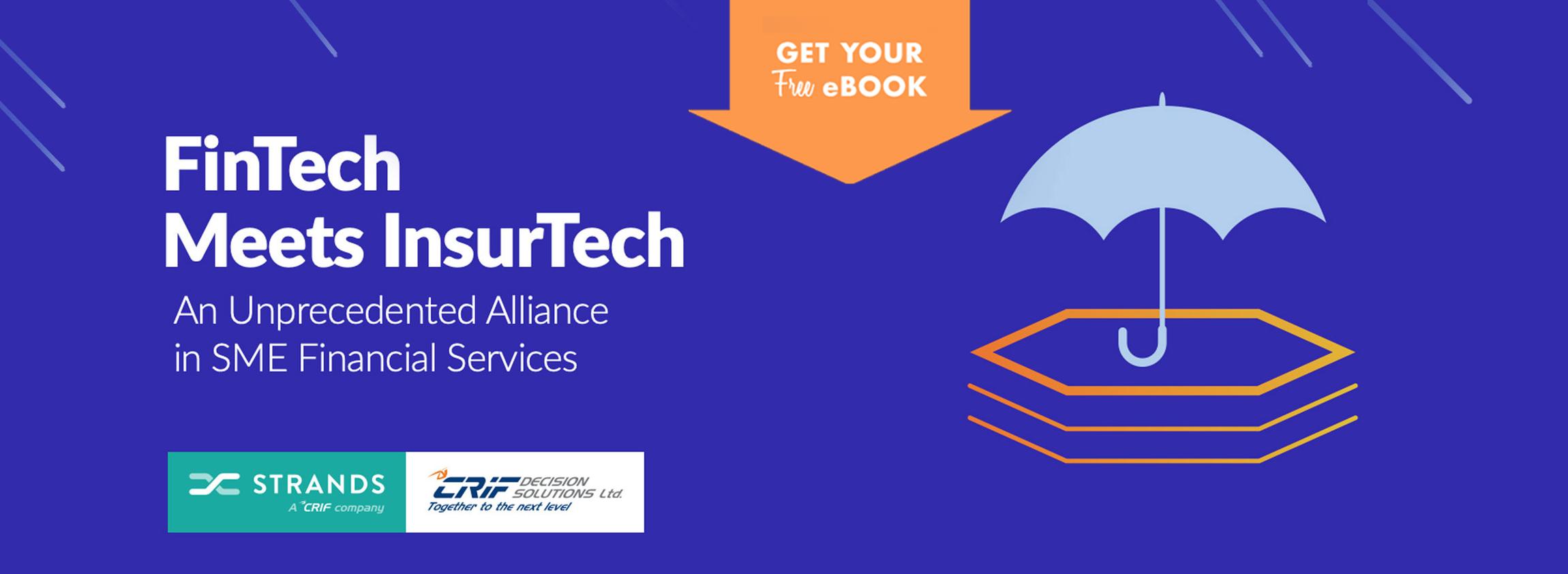 e-book-FinTech-Meets-InsurTech_landing2-1