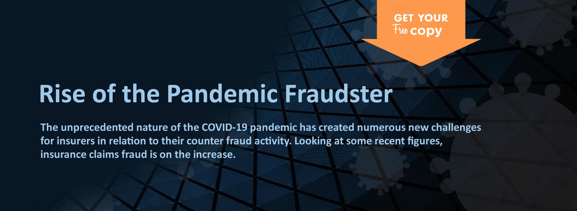 top-landing-rise-pandemic-fraudster-7-1